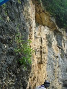 CLIMBING PARANGDOK -035