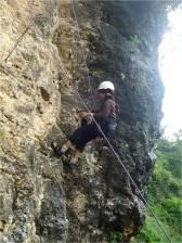 CLIMBING PARANGDOK -048