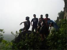 CLIMBING PARANGDOK -059