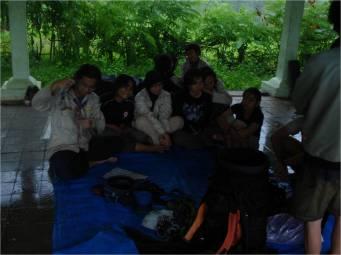 CLIMBING PARANGDOK -064