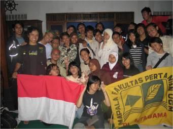 PLANTAGAMA FUN RAFTING 2008 -064