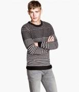 moda-sudaderas-y-jerseis-hombre-otono-invierno-2013-2014-tendencias-e1380309306114