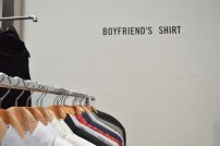 Boyfriends Shirt 04