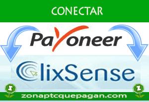 payoneer-en-clixsense-1