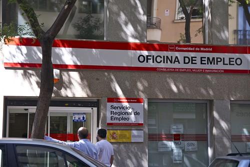 zona retiro la comunidad de madrid tiene ya a