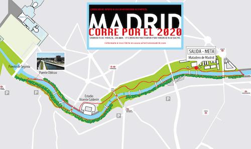 carrera-madrid-2020