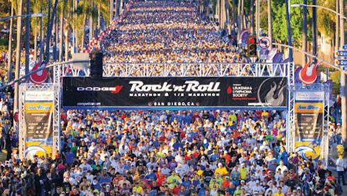 rock-roll-maraton