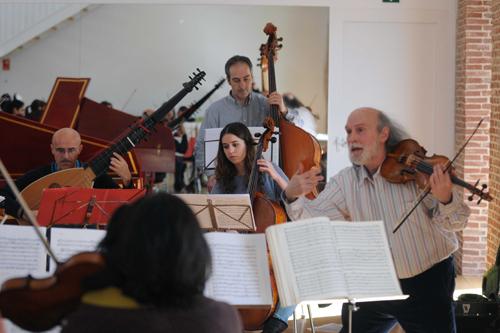 Gal_MusicaBarrocaCondeDuque_1