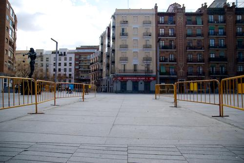 avenida felipe II (1)
