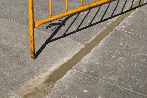 avenida felipe II (3)
