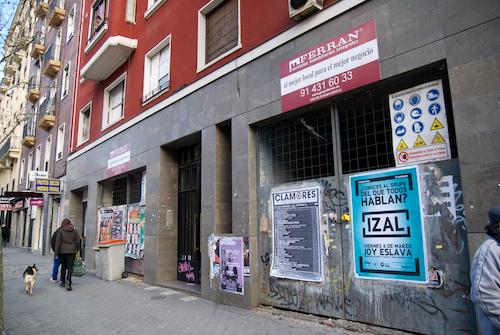 edificio ocupado esquerdo 13 (1)