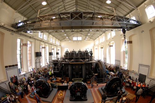 motores 2