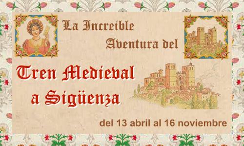 viaje-medieval-siguenza