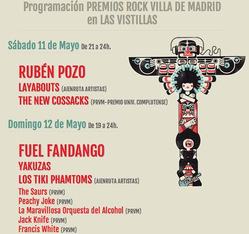 conciertos-vistillas-2013