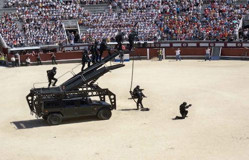 fuerzas-especiales-policia