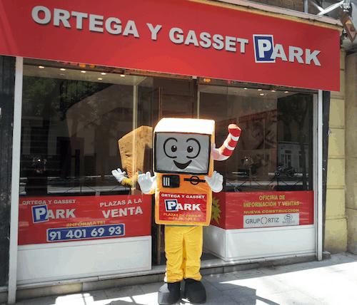 ortega-gasset-park-cajero