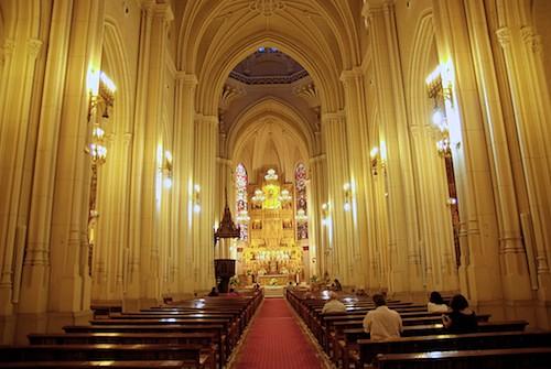 obras iglesia concepcion goya (2)