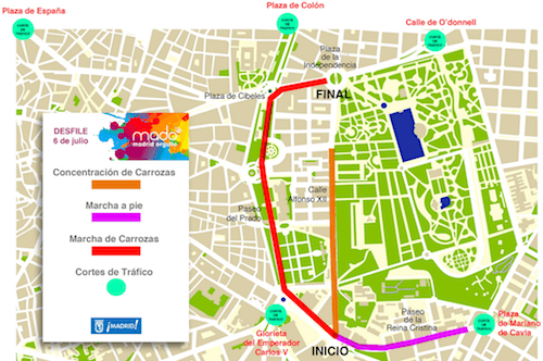 recorrido-desfile-orgullo-gay-2013