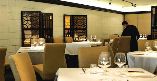 restaurante-shangai-velazquez