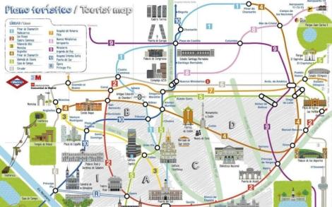 plano-metro-turistico