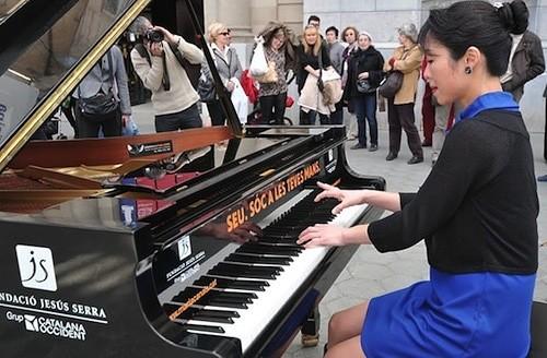 madrid-se-llena-de-pianos