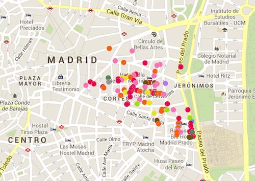 mapa-decoraccion-2013