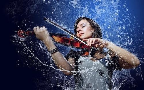 musica-agua