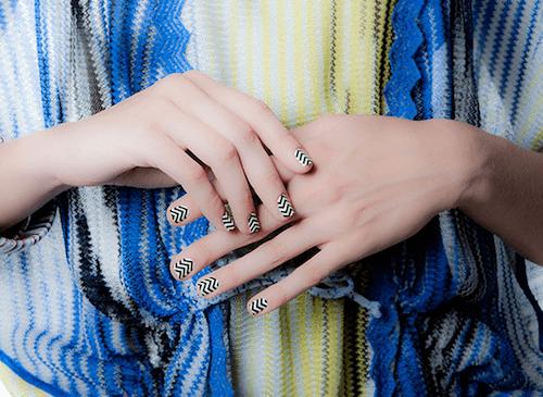 nail-art-vogue-fashion-night