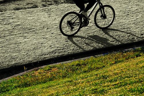 turismo bicis madrid