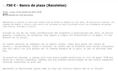 alquiler-banco-plaza