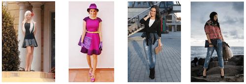 modelos-glamour