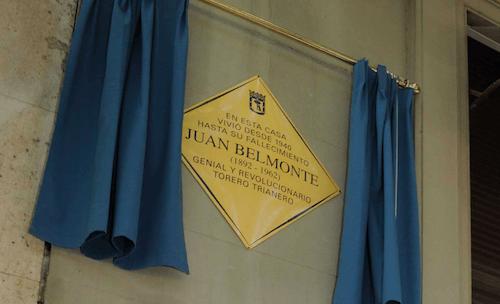 placa-juan-belmonte