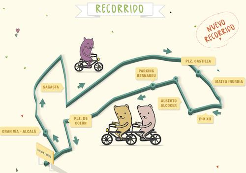 recorrido-fiesta-bici-2013
