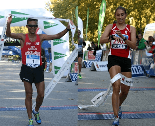 carrera-10-km-madrid-2013