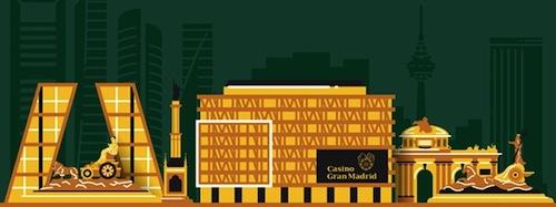 casino-gran-madrid