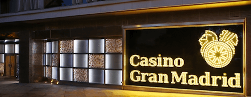 gran-casino-madrid