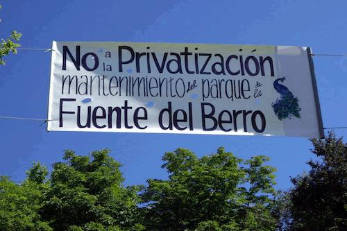 privatizacion-fuente-berro