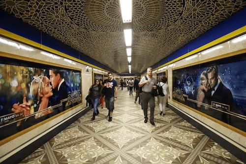publicidad-metro-madrid