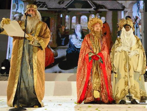 reyes-magos-2014-madrid