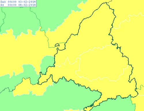 mapa-nieve-madrid
