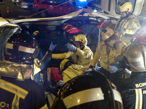 accidente-taxi-colon-2014