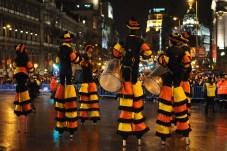 carnaval-madrid-4