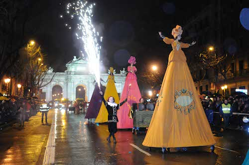 carnaval-madrid-zancos