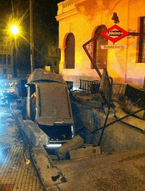 coche-ruben-dario