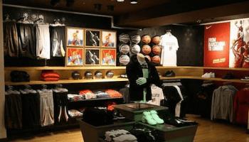 830734eff0e Nike abrirá un flagship store en el número 19 de la calle Serrano ...
