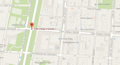 ortega-gasset-1-madrid-maps