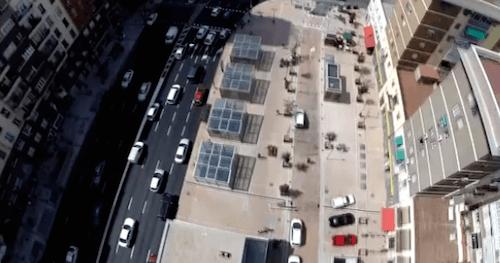 vista-aerea-avenida-america