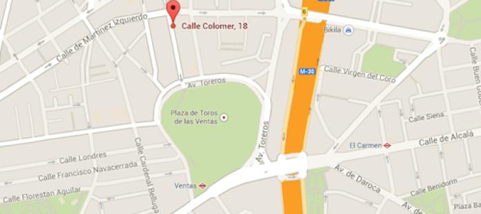 calle-colomer-18-madrid