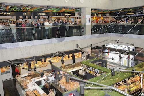 mercado-san-anton
