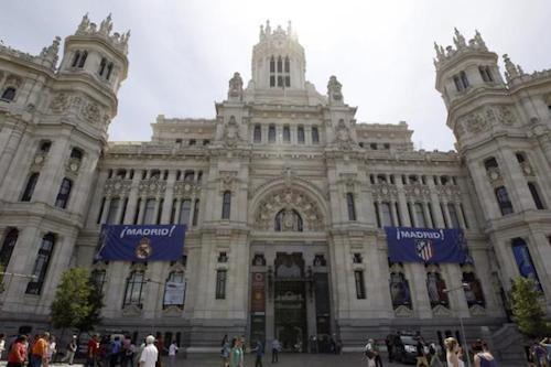 palacio-cibeles-atletico-real-madrid